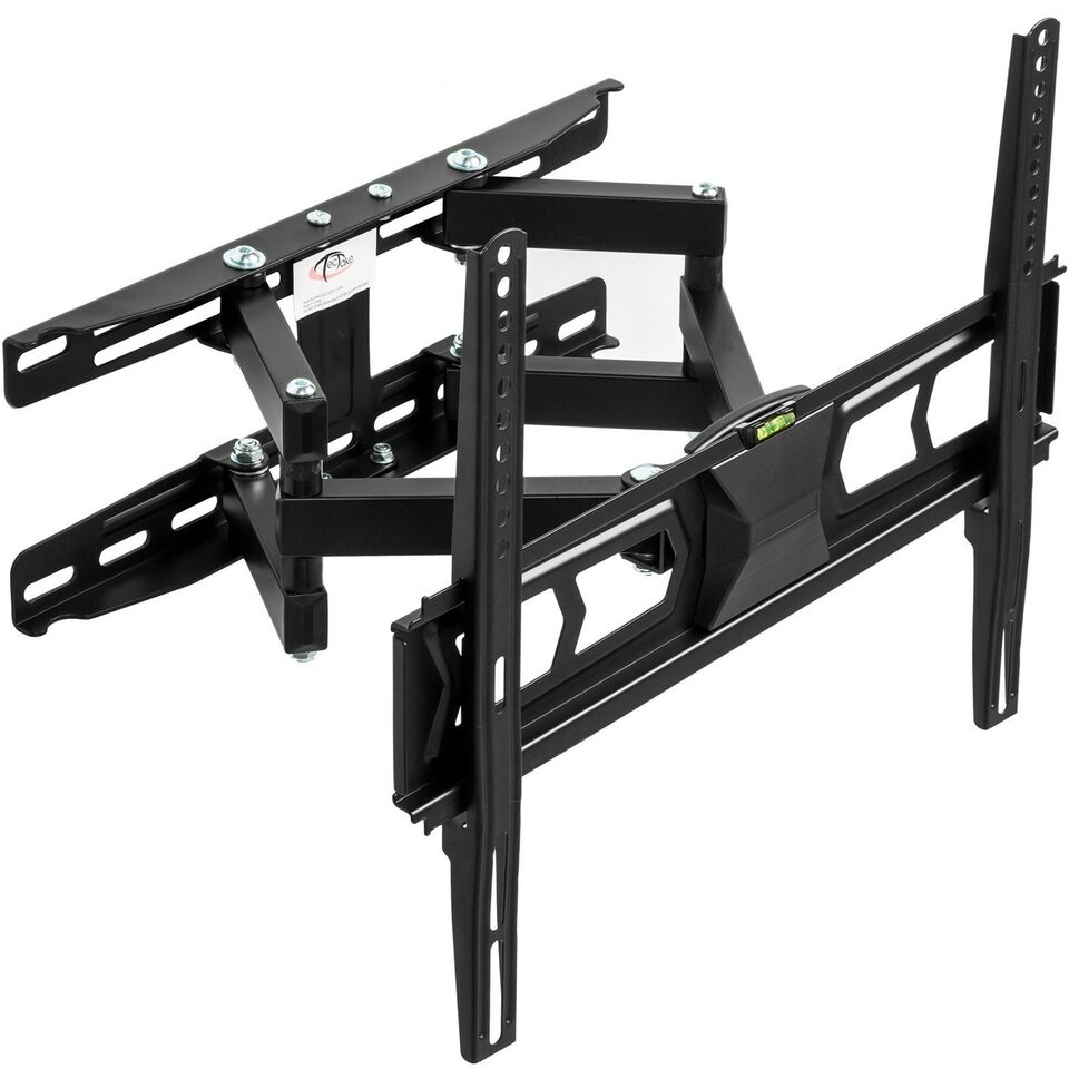 TV-ophæng for 32-55 tommer (Vipbar + Svingbar..., TecTake