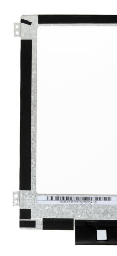 "IBM-Lenovo Chromebook N22 N23 Series 11.6/"" HD LED LCD Screen eDP 30PIN MATTE"