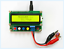 thumbnail 9 - Digital LC100-A LCD High Precision Inductance Capacitance L/C Meter Tester