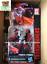miniature 24 - Hasbro Transformers TITANS RETURN G1 IDW Windcharger Gnaw Action Figure No Box