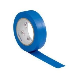 Cinta-aislante-de-19x0-15mm-20-M-Azul