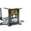 4x-Original-Amass-XT60E-XT60-Einbaustecker-Stecker-Lipo-Akku-Goldstecker-60A-RC Indexbild 4