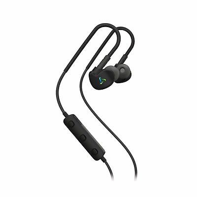 Syska H13 Bluetooth Headset headphone earphone with mic Assorted color