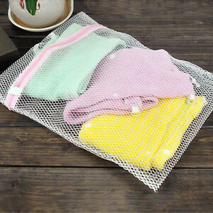 1Pc-Bra-Clothes-Wash-Laundry-Lingerie-Mesh-Net-Stylish-Wash-Bag-Home-2017