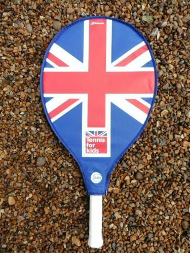 "Mini Raquette de tennis BABOLAT 21/"" KIDS Junior"