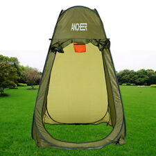 Pro.Outdoor Pop Up Tent Camping Shower Privacy Toilet Changing Room US SHIP