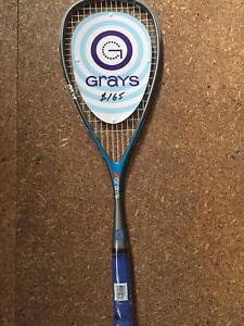 Grays-Light-Blue-Classic-Squash-Racket