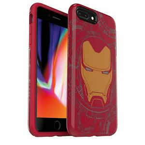 OtterBox-SYMMETRY-SERIES-for-iPhone-7-PLUS-amp-iPhone-8-PLUS-5-5