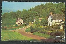 Nijmegen  Berg en Dal