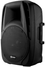 Britelite XS3000 Portable Bluetooth Loud Speaker - Black