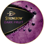 STRONGBOW-DARK-FRUIT-CIDER-CAN-BOTTLE-labels-edible-icing-cake-amp-cupcake-toppers thumbnail 9