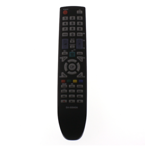 BN59-00940A Replacement Remote compatible with LED LCD Samsung TV BN5900940A