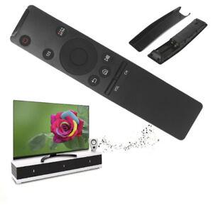 LCD-Smart-TV-Remote-Control-for-SAMSUNG-BN59-01259B-BN59-01259E-BN59-01260A-New