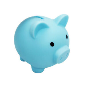 Creative-Piggy-Bank-Cute-Cartoon-Pig-Shape-Money-Box-Saving-Pot-Desktop-Decor