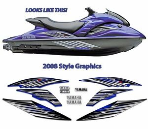 Yamaha Waverunner Gpr Reviews
