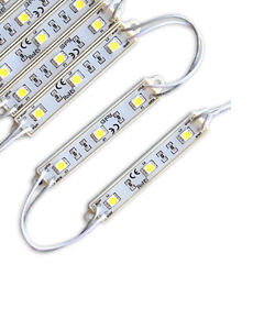 3-Points-Cool-White-LED-Modules-PACK-OF-5