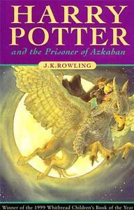 Harry-Potter-And-The-Prisoner-Of-Azkaban-Book-3-by-J-K-Rowling-Hardback