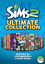THE-SIMS-2-ULTIMATE-COLLECTION-FULL-COLLECTION-ORIGIN-ALL-Expansions miniature 1