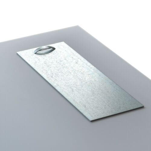 Glas-Bild Wandbilder Druck auf Glas 100x50 Deko Sonstige Diamanten