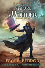 Hatter M: Nature of Wonder: v. 3 by Frank Beddor, Liz Cavalier (Paperback, 2010)