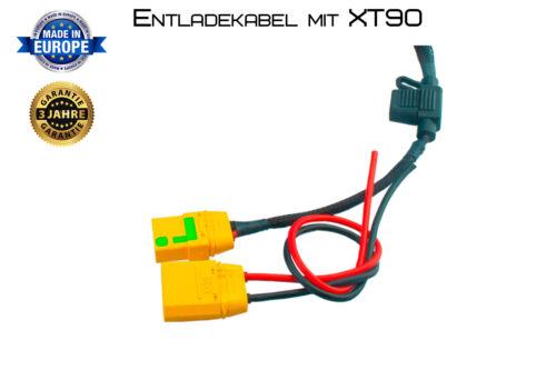 E-Bike Li-ion Akku 36V13,80Ah500Wh10S4P Samsung INR18650-35E