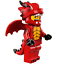LEGO-MINIFIGURES-YOU-CHOOSE-SERIES-16-17-18-19-LEGO-MOVIE-2-71025-71023-71021 thumbnail 42