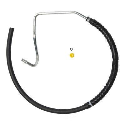 Edelmann 91996 Power Steering Return Hose