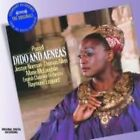 Dido and Aeneas 0028947821212 by Purcell CD