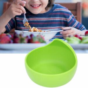Piattino-da-tavola-per-alimenti-per-bambini-in-silicone