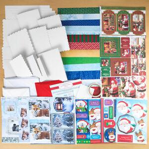 Create-amp-Craft-Kanban-Get-The-Nation-Crafting-Card-Making-amp-Craft-Kit