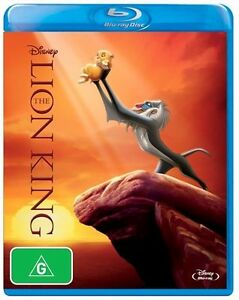 The-Lion-King-NEW-Blu-Ray