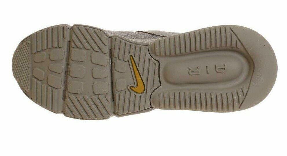 Nike Air Max 270 Futura Futura Futura 4751a2