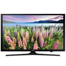 "Samsung 48"" UA48J5200 Full HD Smart LED TV With One Year Dealer Warranty"