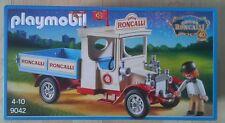 PLAYMOBIL® 9042 Circus Roncalli vintage Truck Oldtimer Car