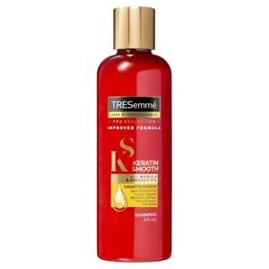 Tresemme Keratin Smooth Shampoo 675 ml