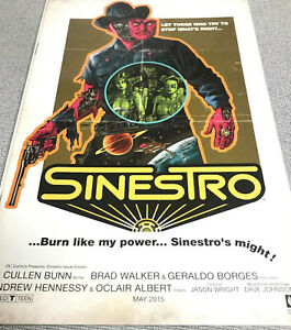 Sinestro-11-Movie-Poster-Variant-Cover-Westworld-DC-The-New-52