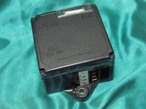 ANGEBOT-ULO-BOX-EBL-801-4-Anschluesse-passt-fuer-Zuendapp-Kreidler-Hercules-NEU
