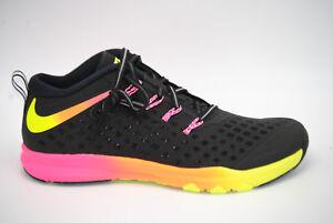 Nike Train Quick Men's sneakers 844406 999 Multiple sizes