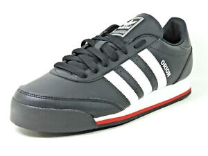 Adidas-Orion-2-Mens-Shoes-G65609-G6479-Originals-Running-Sneakers-Black-White