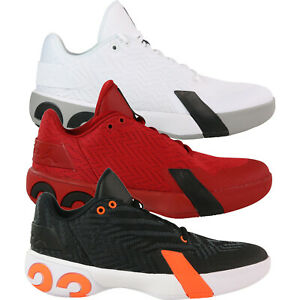 Details zu Nike Jordan Ultra Fly 3 Schuhe Basketballschuhe Sneaker Herren AO6224