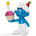 Schleich die Schlümpfe™ Geburtstags-schlumpf 20751