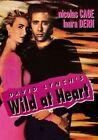 Wild at Heart - DVD Region 1
