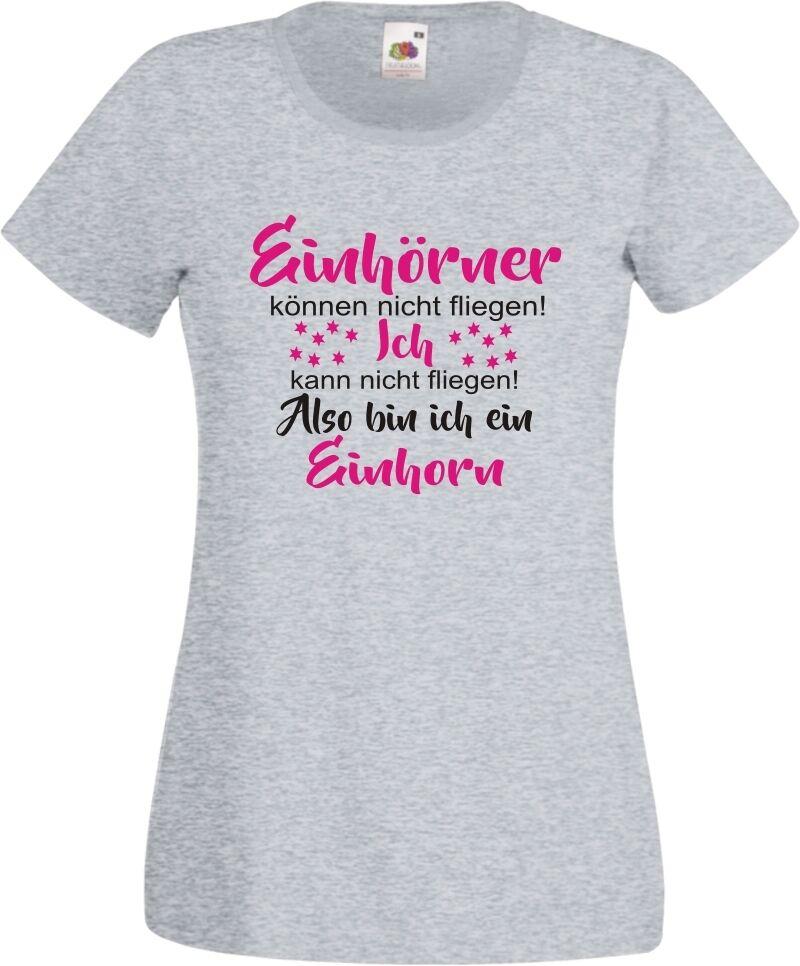 Llater Llosers Lustig Lama T-Shirt Later Verlierer Damen