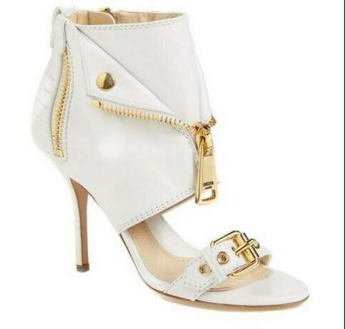 Details about  /Womens Ankle strap Open Toe Zipper Summer Rome Outdoor Runway Shoes Casual Solid