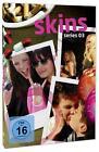 Skins - Staffel 3 (2011)