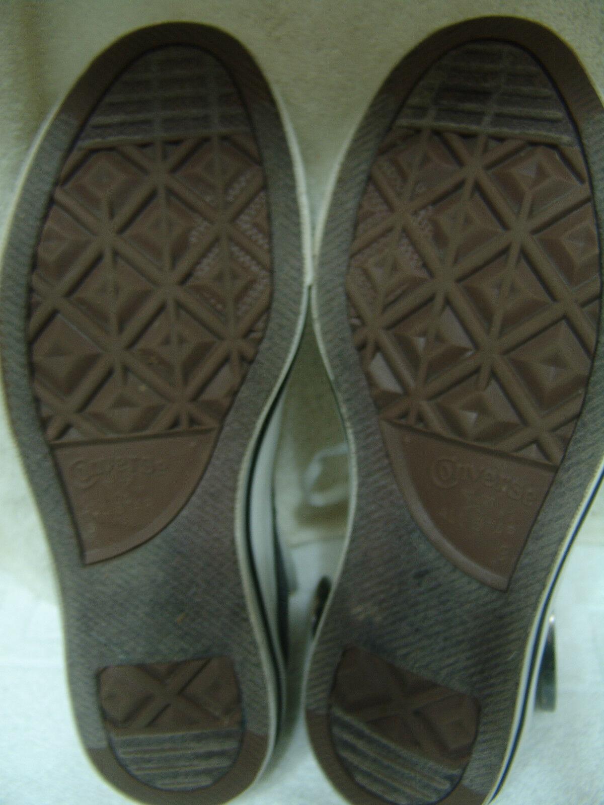 l'ascension des hommes est trek & piste dek bottes bottes bottes de ran ée le confort des formateurs kaki Marron  640182