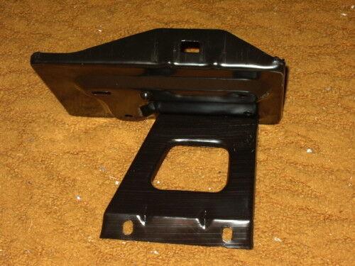 Shelby 1967-1970 Mustang Boss Battery Tray