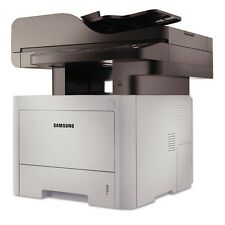 Samsung ProXpress M4070FR Multifunction Laser Printer - SLM4070FR