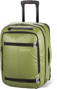 Dakine-Dlx-Carry-On-46L-Reisetasche-Trolley-Reisetasche-Koffer