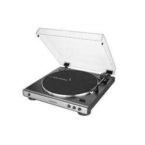 Audio-Technica-AT-LP60XUSB-Black-Silver